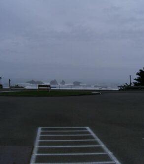 Original Oceanview, Sunset Oceanfront Lodging